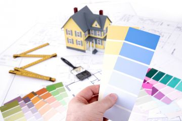 Cypress Painting Prices by Mendoza's Paint & Remodeling