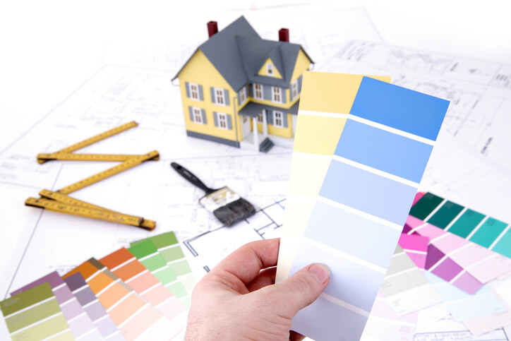 Painting Prices by Mendoza's Paint & Remodeling