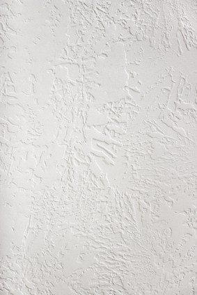 Textured ceiling in Klein TX by Mendoza's Paint & Remodeling