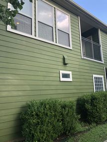 Before & After Exterior Painting in Houston, TX (5)