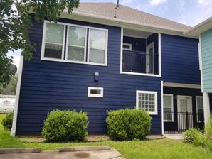 Before & After Exterior Painting in Houston, TX (8)