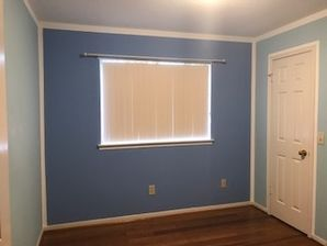 Interior Painting in Bear Creek, TX (1)