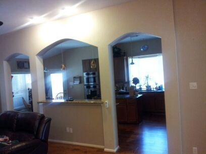 Photos By Mendozas Paint Amp Remodeling