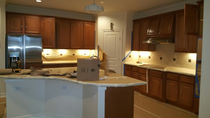 Photos By Mendoza 39 S Paint Remodeling