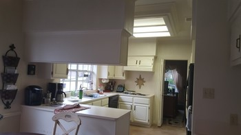 Photos By Mendoza S Paint Amp Remodeling