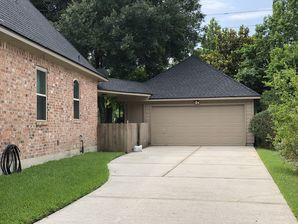 Before & After Exterior Painting in Humble, TX (6)