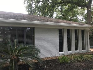 Before & After Exterior Painting in Houston Heights, TX (4)