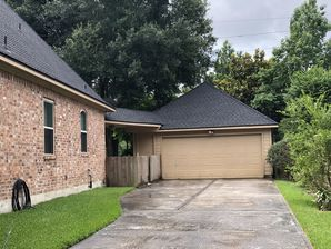 Before & After Exterior Painting in Humble, TX (5)