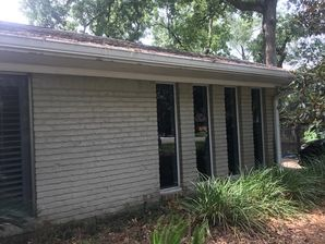 Before & After Exterior Painting in Houston Heights, TX (3)